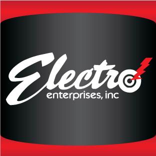 Electro new (2) (1)