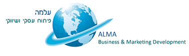 Alma-Tech