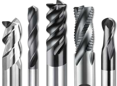 solid_carbide_cutting_tools